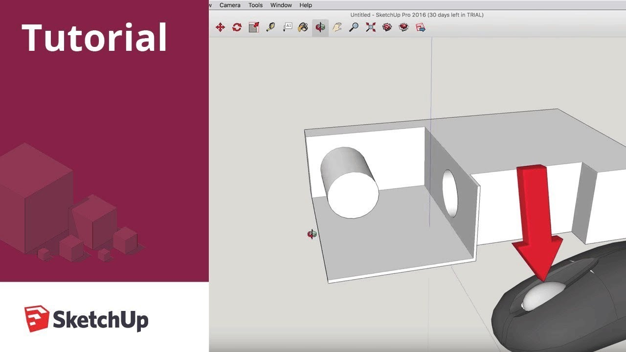 SketchUp Reviews: Overview, Pricing and Features