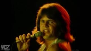 Sherbet - Summer Love  1975