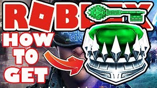 [EVENT] How To Get the Jade Key in Phantom Forces for the Roblox Ready Player One Event - Second Key