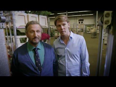 Zwarte Tulp seizoen 1   De familie Kester