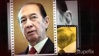 Download Video Casino King Stanley Ho's Daughter Josie Ho Sex Scandal MP3 3GP MP4