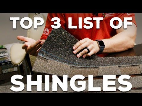 "roofings-""top-3-shingles""-and-why-we-love-them"