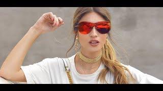 Армянская Super Песня / Dj Artush - Setoi Kolere (Turbo Remix)