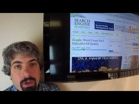 Google Algorithm Update, Quality Raters Guidelines, AdWords Now Google Ads & Speakable Markup
