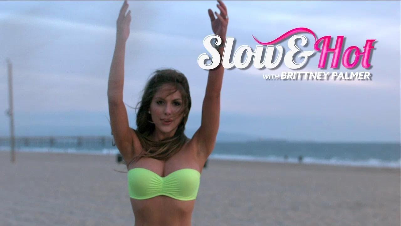 Youtube Brittney Palmer naked (12 photos), Pussy, Hot, Boobs, underwear 2006