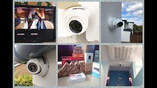 Рославль 12 Микрорайон Красноармейская 13 видеонаблюдение