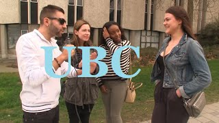 Video UBC - Are You On Tinder? - Persian Fob download MP3, 3GP, MP4, WEBM, AVI, FLV Agustus 2018
