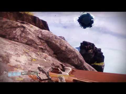 Destiny 2: The Definitive Guide - Glenn's Good Gaming Guide