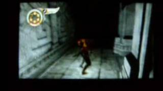 Prince of Persia Rival Swords Walkthrough Part 38: The Well of Ancestors