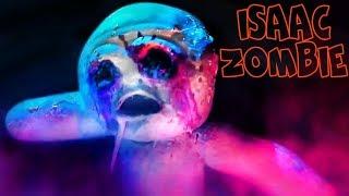ЗОМБИ ПО ВЫЗОВУ ► The Binding of Isaac: Afterbirth+ |98| Zombie mode
