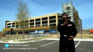TGIM SEASON 4 - BUILDING YOUR BRAND (STX)