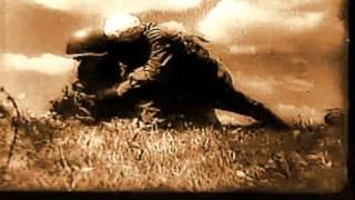 Великая Отечественная Война 1941-1945. (2)