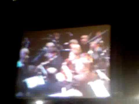 Download orchestra......in rabat.maroc..........cree par lahkim