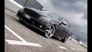 super avto 1(Это видео создано в редакторе слайд-шоу YouTube: http://www.youtube.com/upload., 2016-03-15T15:26:05.000Z)