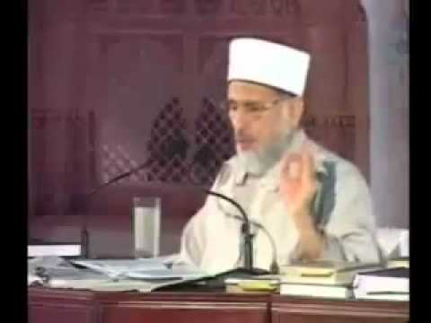 Muawiyah ibn Abu Sufyan blasphemy   He and his Governors Cursed Ali A S against Prophet's Hadith by Sunni Scholar Sahi Muslim & Sahi Bhukhari