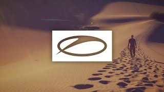 Maryn - Ambulo [#ASOT915]