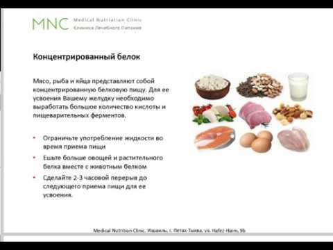 Инсулиновый индекс продуктов питания таблица