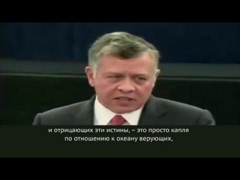 СПИД Центр Казань -