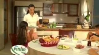 Jingleist - Pınar Beyaz Peynir.flv