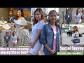Women of ASIA: Beautiful Girls of the Philippines. Let's Travel to Manila. The Human Society