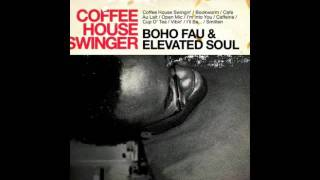 Скачать Boho Fau Elevated Soul Coffee House Swinger