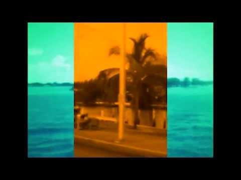 Toco - Mané (Dois do Rio Radio Edit Remix)