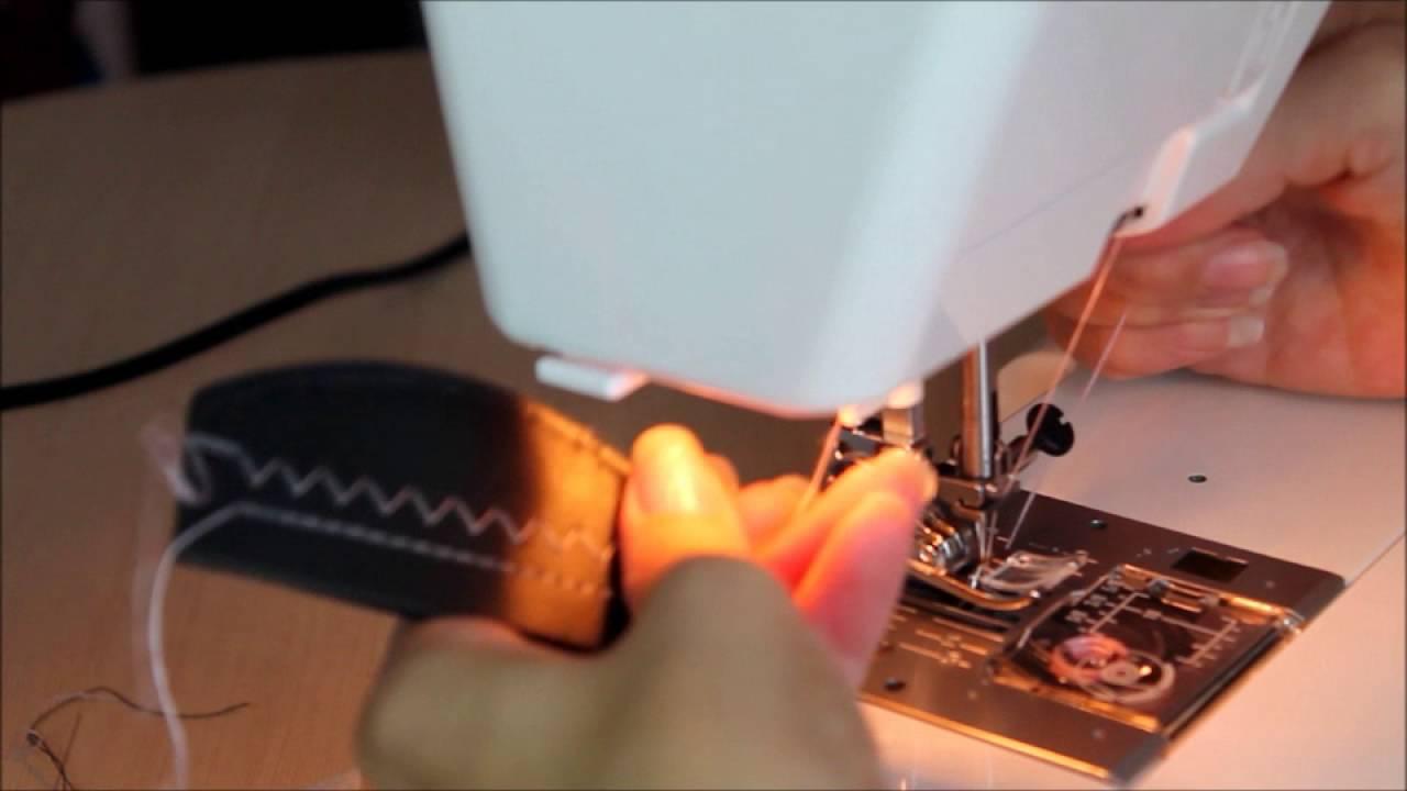 Материал шифон дешево. Различные виды шифона. Доставка по всей украине. Бесплатные образцы. 0672573270, 0982445353 звоните!