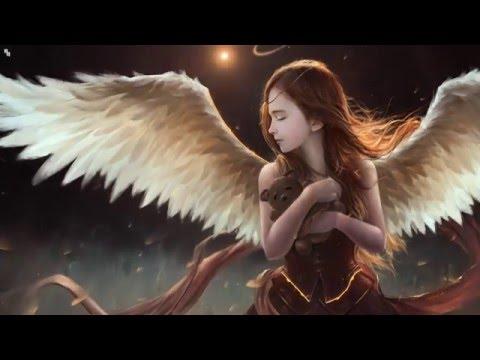 Zara Larsson - Never Forget You (MitiS Remix) [Free Download]