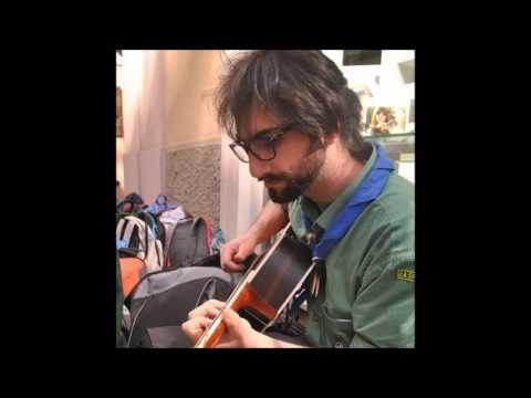 Canzoni scout - Insieme (Alessio)