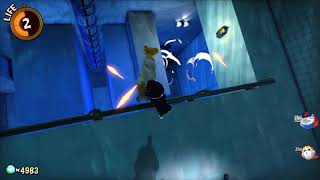 A Hat in Time - 60 - IM The Strongest