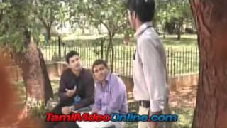 Kana Kanum Kalangal -11-05-11 (Part.1)