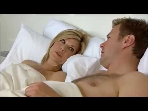 9 Sept 2007 - Death, Love & Confessions (Glynis Barber as Grace)