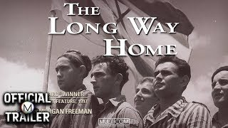 The Long Way Home 1997