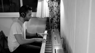 Baixar Mind da Gap - todos com os gordos (piano mashup)