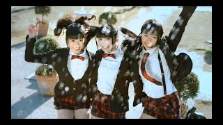 SUPER☆GiRLS - EveryBody JUMP!!