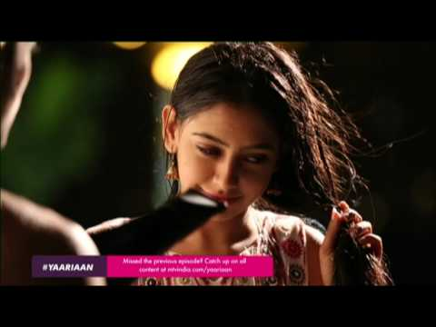 Kaisi Yeh Yaariaan Season 1 - Episode 186 - FORCED MEASURES