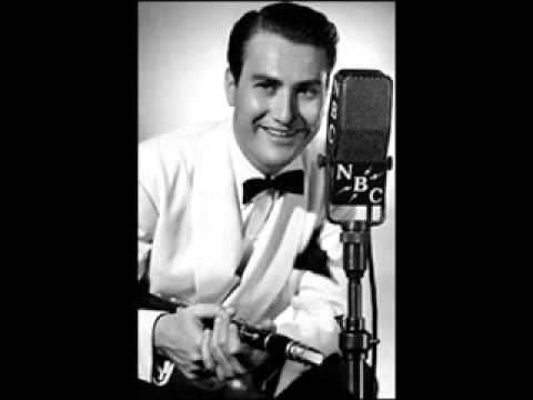Artie Shaw Orchestra - Serenade To A Savage 1939 mp3