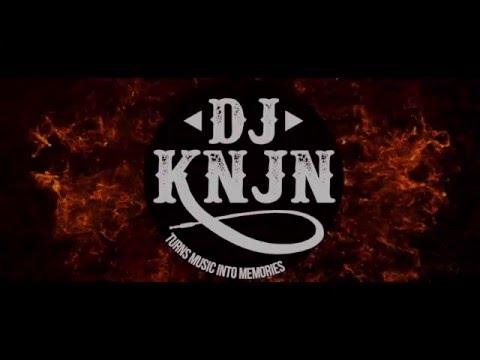 DJ KNJN'S - Ganesh visarjan after movie