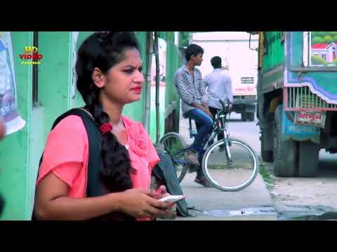 Arijit Singh Breakup mashup 2017 _ Korean mix Hindi song _ sad love story of the