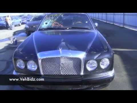 cheap bentley for sale youtube. Black Bedroom Furniture Sets. Home Design Ideas