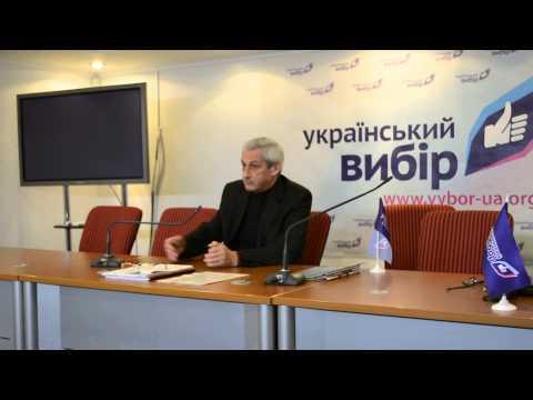 Ваш украинский дом в интернете -
