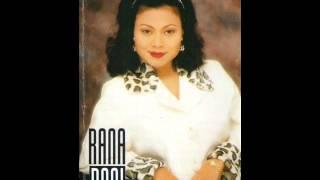 Download (Dangdut Kenangan) Rana Rani Full Album Terbaaik Sepanjang Masa