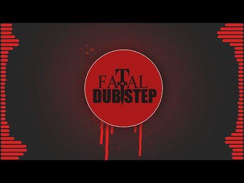Bone N Skin - 15k (Skrux Remix) [Dubstep]