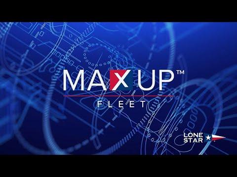 MaxUp Fleet - Vehicle Condition-Based Maintenance Software (VCBM)