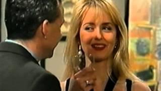 Морена Клара / Morena Clara 1995 Серия 111