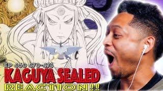 Video Naruto and Sasuke Seal Kaguya! First Time Watching Naruto Shippuden 468 470-474 download MP3, 3GP, MP4, WEBM, AVI, FLV Oktober 2019