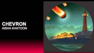 Chevron - Aisha Khatoon