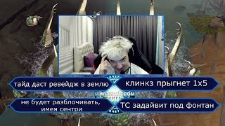СМОТРЮ ВИДОС ОТ УМНИКА ' МИЛЛИОНЕР ДЛЯ УШАСТОГО '   ALOHADANCE