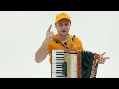 АРТУР САРКИСЯН - АБУ ДАБИ ДУБАЙ (2020)