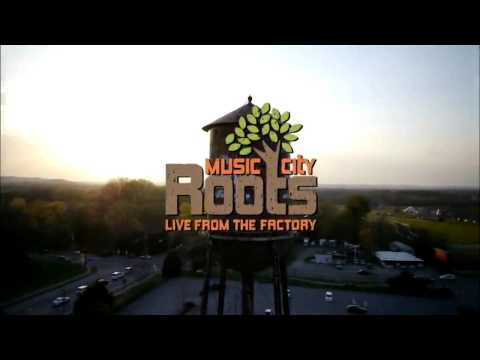 Music City Roots Live From The Factory season four preview